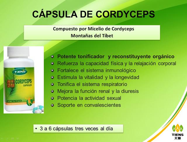 cordyceps 2